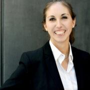 Ann-Kathrin Hardenberg